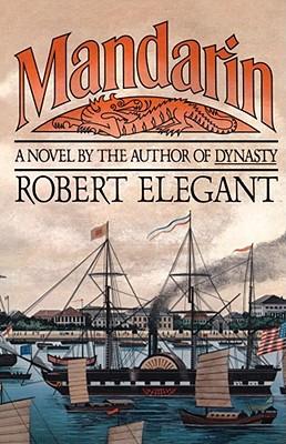 Mandarin - Elegant, Robert