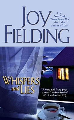 Whispers and Lies - Fielding, Joy