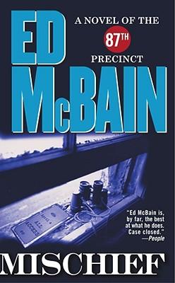 Mischief - McBain, Ed