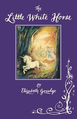 The Little White Horse - Goudge, Elizabeth