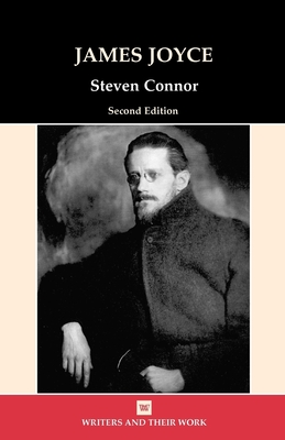 James Joyce - Connor, Steven