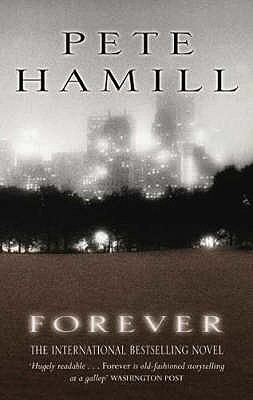 Forever - Hamill, Pete