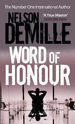 Word of Honour - DeMille, Nelson