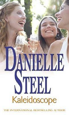 Kaleidoscope - Steel, Danielle