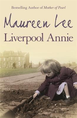 Liverpool Annie - Lee, Maureen