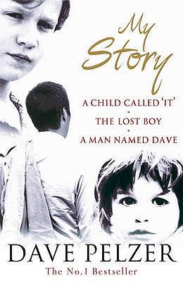 My Story - Pelzer, Dave