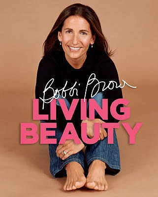 Bobbi Brown Living Beauty - Brown, Bobbi
