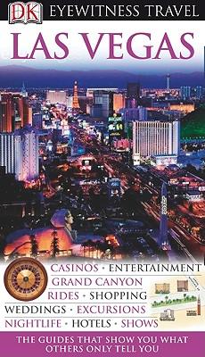 Eyewitness Las Vegas - Stratton, David