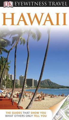 Hawaii - Friedman, Bonnie