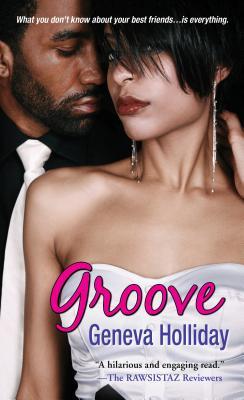 Groove - Holliday, Geneva