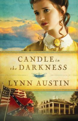 Candle in the Darkness - Austin, Lynn N