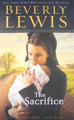 The Sacrifice - Lewis, Beverly