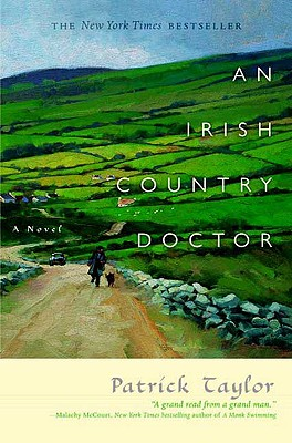 An Irish Country Doctor - Taylor, Patrick