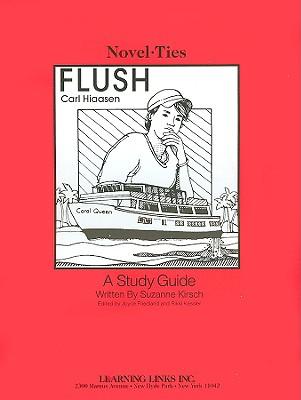 Flush - Kirsch, Suzanne, and Friedland, Joyce (Editor), and Kessler, Rikki (Editor)