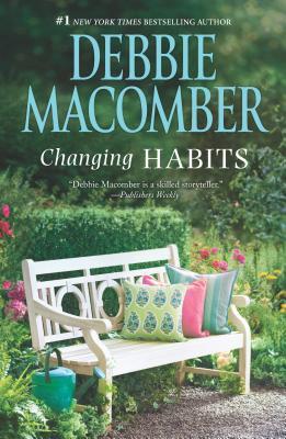 Changing Habits - Macomber, Debbie