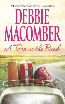 A Turn in the Road - Macomber, Debbie