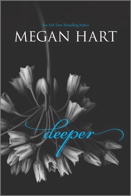Deeper - Hart, Megan, MS, Rd