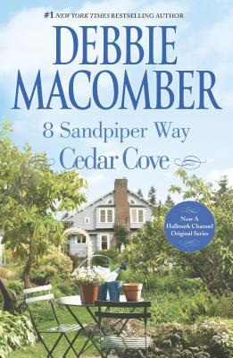 8 Sandpiper Way - Macomber, Debbie