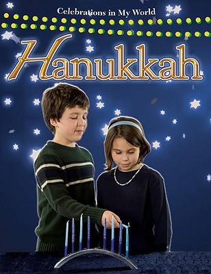 Hanukkah - Aloian, Molly