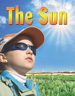 The Sun - Miller, Reagan