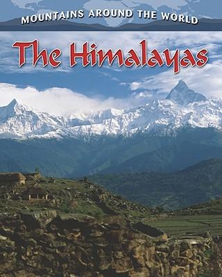 The Himalayas - Aloian, Molly