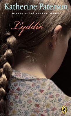 Lyddie - Paterson, Katherine