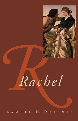 Rachel - Dresner, Samuel H, Professor
