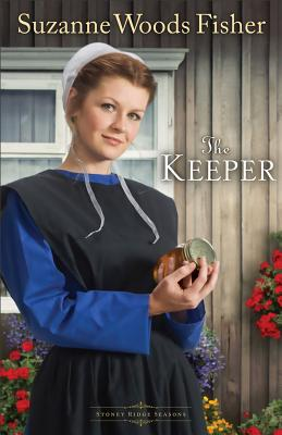 Keeper - Fisher, Suzanne Woods, and Glenchur, Jane