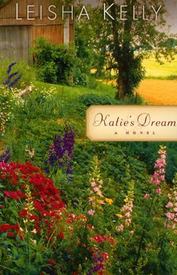 Katie's Dream - Kelly, Leisha