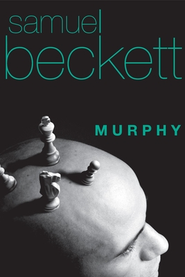 Murphy - Beckett, Samuel