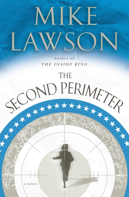The Second Perimeter - Lawson, Mike