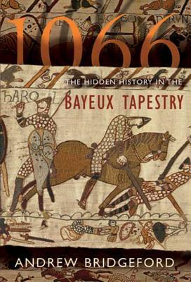1066 - Bridgeford, Andrew