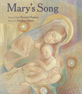 Mary's Song - Hopkins, Lee Bennett