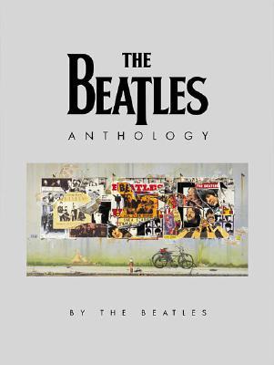 The Beatles Anthology - Beatles