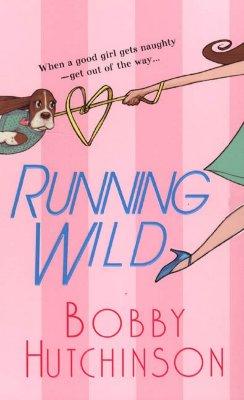Running Wild - Hutchinson, Bobby