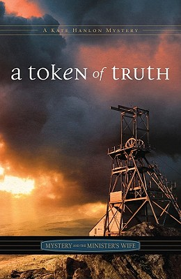 A Token of Truth - Jeffers, Sunni