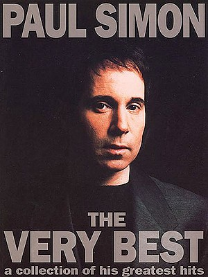 Paul Simon - The Very Best: A Collection of His Greatest Hits - Simon, Paul