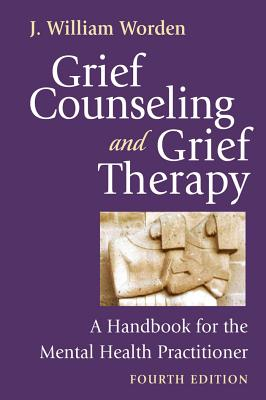 Mental Health Counseling professional written