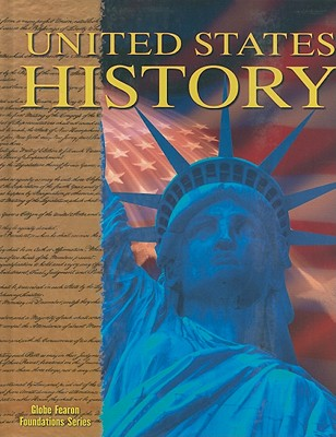 United States History - Myers, Peter J (Consultant editor)