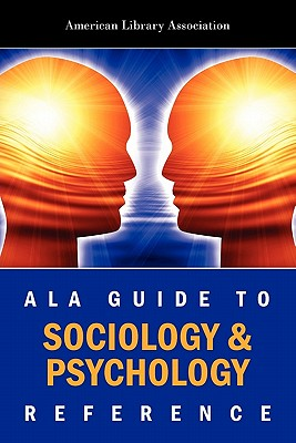 ALA Guide to Sociology & Psychology - American Library Association