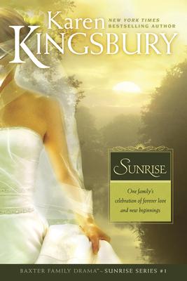 Sunrise - Kingsbury, Karen