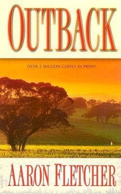 Outback - Fletcher, Aaron