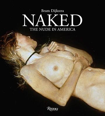 Naked - Dijkstra, Bram