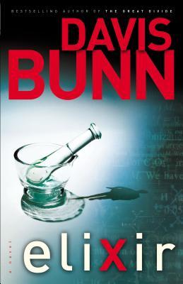 Elixir - Bunn, T Davis