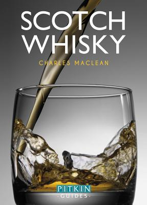 Scotch Whisky - MacLean, Charles