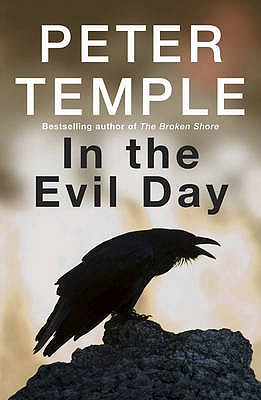 In the Evil Day - Temple, Peter