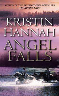 Angel Falls - Hannah, Kristin
