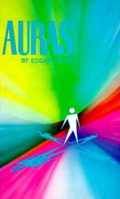 Auras - Cayce, Edgar