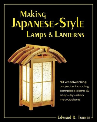 japanese wood projects
