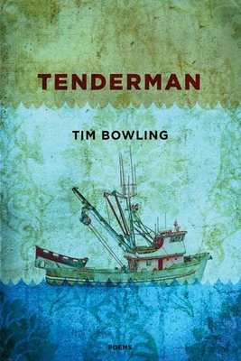 Tenderman - Bowling, Tim
